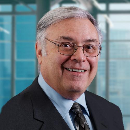 Thomas Lobl, PhD