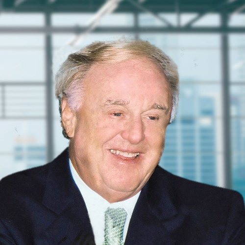 Richard Alan Lerner, MD