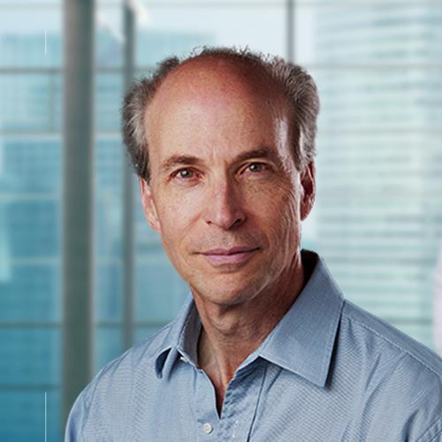 Roger D. Kornberg, PhD