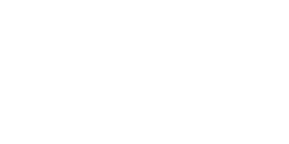 Cognos Therapeutics White Logo
