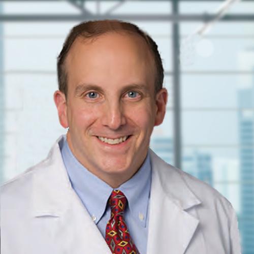 Andrew Edward Sloan, MD, FAANS, FACS
