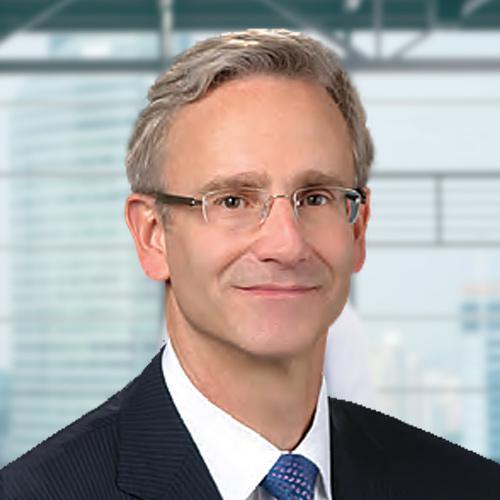 Frederick F. Lang Jr., MD, FACS, FAANS