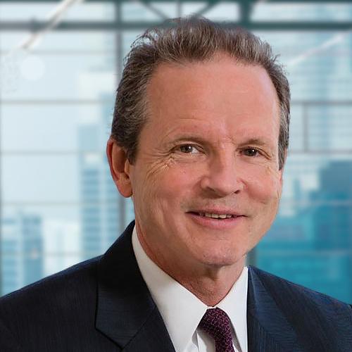 Jeffrey N. Bruce, MD, FACS