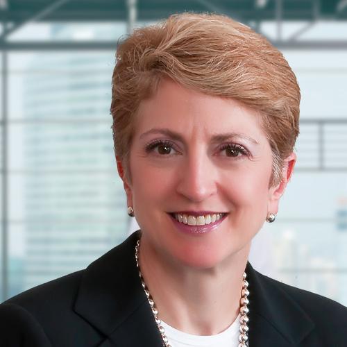 Lisa M. DeAngelis, MD