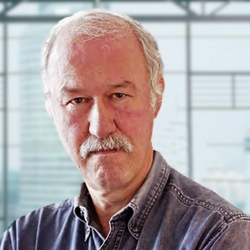 Manfred Westphal, MD