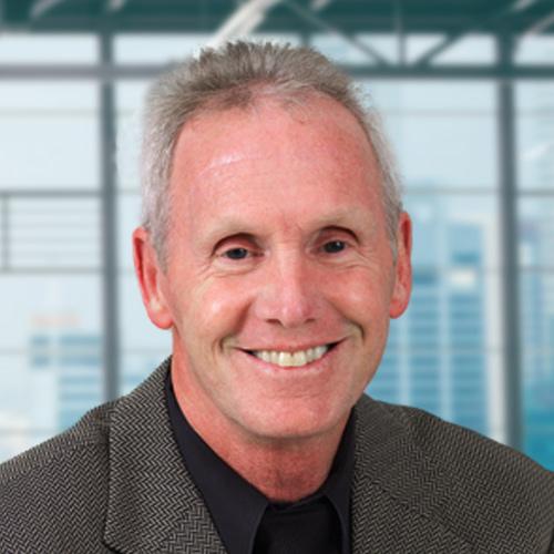 Marc Charles Chamberlain, MD
