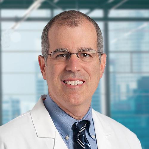 Michael Vogelbaum, MD, PhD, FACS