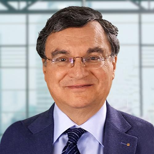Jaap Laufer, MD, PhD